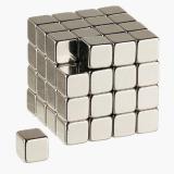 Магнит куб